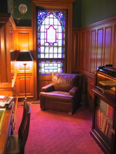 98st-office