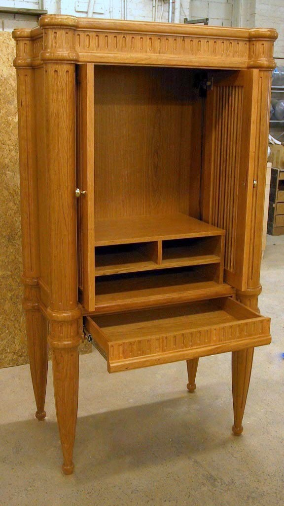 Prime Design Custom Cabinetry Millwork ~ Custom cabinets and millwork